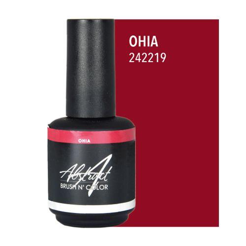 Abstract Brush N' Color 15 ml Ohia