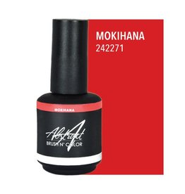 Abstract Abstract Brush n' Color 15 ml Mokihana