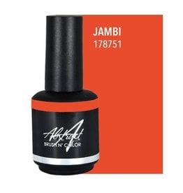 Abstract® Abstract Brush n' Color 15 ml Jambi