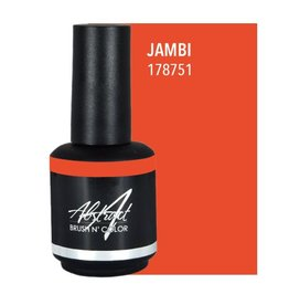 Abstract Brush N' Color 15 ml Jambi