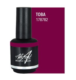 Abstract® Abstract Brush n' Color 15 ml Toba
