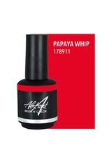 Abstract Brush N' Color 15 ml Papaya Whip