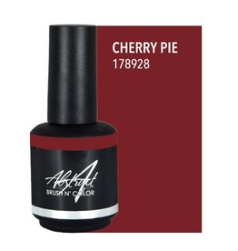 Abstract® Brush N' Color 15 ml Cherry Pie
