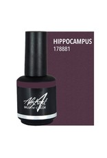 Abstract Abstract Brush n' Color 15 ml Hippocampus