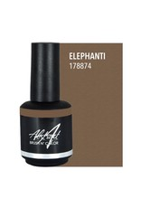 Abstract® Abstract Brush n' Color 15 ml Elephanti