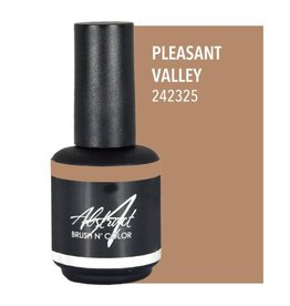 Abstract Brush N' Color 15 ml Pleasant Valley