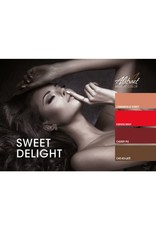Abstract Brush N' Color 15 ml collectie Sweet Delight