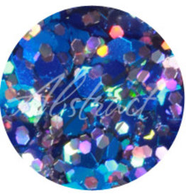 Abstract Abstract colorgel 5 ml Extreme Glitter Mica EGLT08