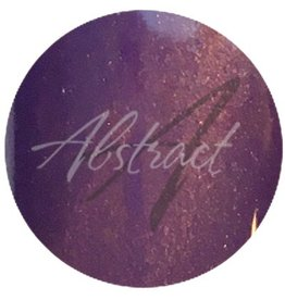 Abstract Cat-eye gelpolish 15 ml Arabico