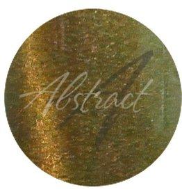 Abstract Cat-eye gelpolish 15 ml Duran