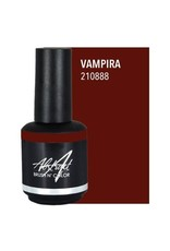 Abstract Brush N' Color 15 ml Vampira