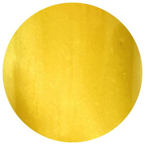Abstract Cat-eye gelpolish 15 ml Hydrogen