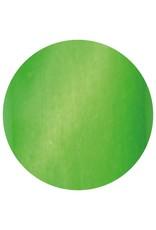 Abstract Cat-eye gelpolish 15 ml Fluorine