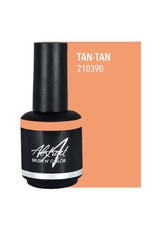 Abstract Abstract Brush n' Color 15 ml Tan-Tan