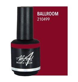 Abstract Brush N' Color 15 ml Ballroom