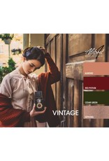 Abstract Brush N' Color collectie Vintage
