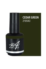 Abstract Brush N' Color 15 ml collectie Vintage