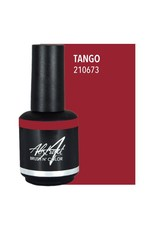 Abstract Brush N' Color 15 ml Tango