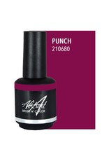 Abstract Brush N' Color 15 ml Punch