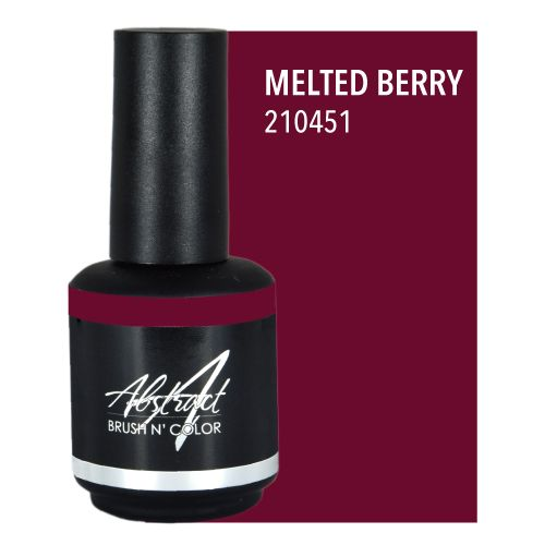 Abstract Brush N' Color 15 ml collectie Fab 4