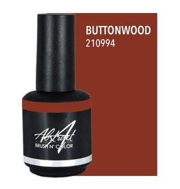 Abstract Abstract Brush n' Color 15 ml Buttonwood