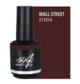 Abstract Abstract Brush n' Color 15 ml Wall Street