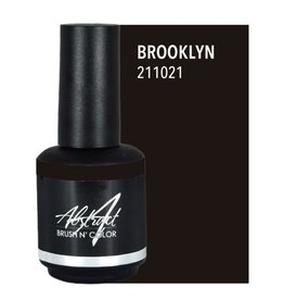 Abstract Abstract Brush n' Color 15 ml Brooklyn
