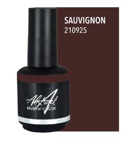 Abstract Brush N' Color 15 ml Sauvignon