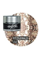 Abstract Colorgel 5 ml Fitzgerald CG260