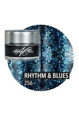 Abstract Colorgel 5 ml Rhythm & Blues CG256