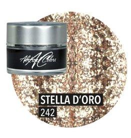 Abstract® Colorgel 5 ml Stella D'Oro CG242