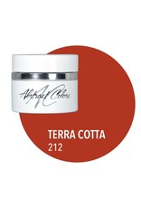 Abstract Colorgel 5 ml Terra Cotta CG212