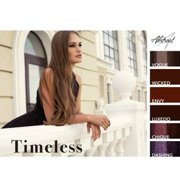 Abstract Abstract gel de couleur Timeless collection