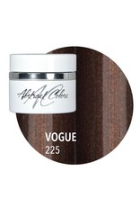 Abstract® Abstract  gel de couleur 5 ml Vogue CG225