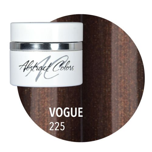 Abstract® Colorgel 5 ml Vogue CG225
