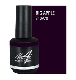 Abstract® Abstract Brush n' Color 15 ml Big Apple