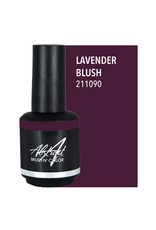 Abstract® Abstract Brush n' Color 15 ml Lavender Blush