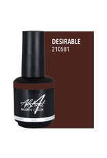 Abstract Abstract Brush n' Color 15 ml Desirable