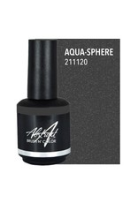 Abstract Abstract Brush n' Color 15 ml Aqua-Sphere