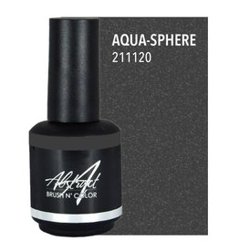 Abstract® Abstract Brush n' Color 15 ml Aqua-Sphere