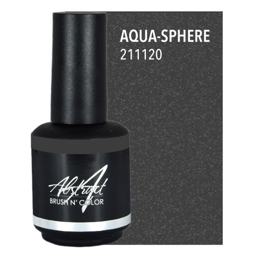 Abstract® Brush N' Color 15 ml Aqua-Sphere
