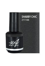 Abstract Abstract Brush n' Color 15 ml Shabby Chic