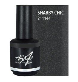 Abstract® Abstract Brush n' Color 15 ml Shabby Chic