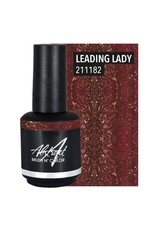 Abstract Brush N' Color 15 ml Leading Lady