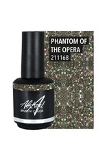 Abstract Brush N' Color 15 ml Phantom of the Opera