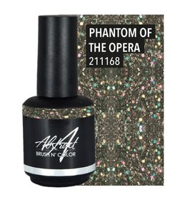 Abstract Abstract Brush n' Color 15 ml Phantom of the Opera