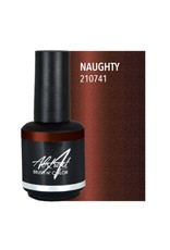 Abstract Brush N' Color 15 ml Naughty