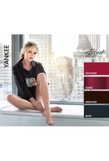 Abstract Brush N' Color Yankee collectie