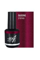 Abstract Abstract Brush n' Color 15 ml Queens
