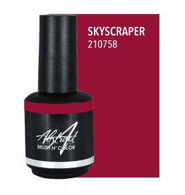 Abstract Brush N' Color 15 ml Skyscraper